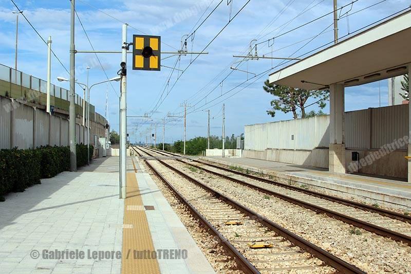 ANSF: Autorizzazione di sicurezza alle infrastrutture FER e FT