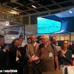 InnoTrans2016-Berlino-2016-09-19-BruzzoM_1