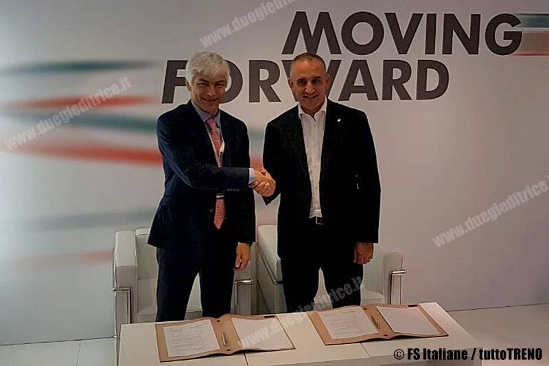 InnoTrans2016-CollaborazioneFSeFerrovieArgentine-Berlino-2016-09-21-FSitaliane_1