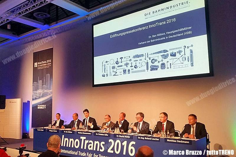 InnoTrans2016-ConferenzaStampaPresentazione-Berlino-2016-09-19-BruzzoM_2