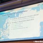 InnoTrans2016-ConferenzaStampaPresentazione-Berlino-2016-09-19-BruzzoM_4