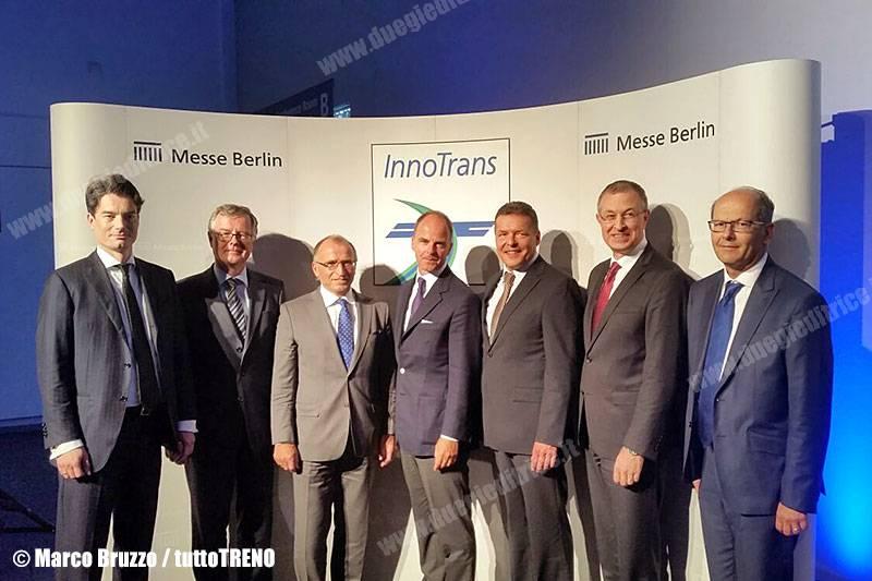 InnoTrans2016-ConferenzaStampaPresentazione-Berlino-2016-09-19-BruzzoM_5