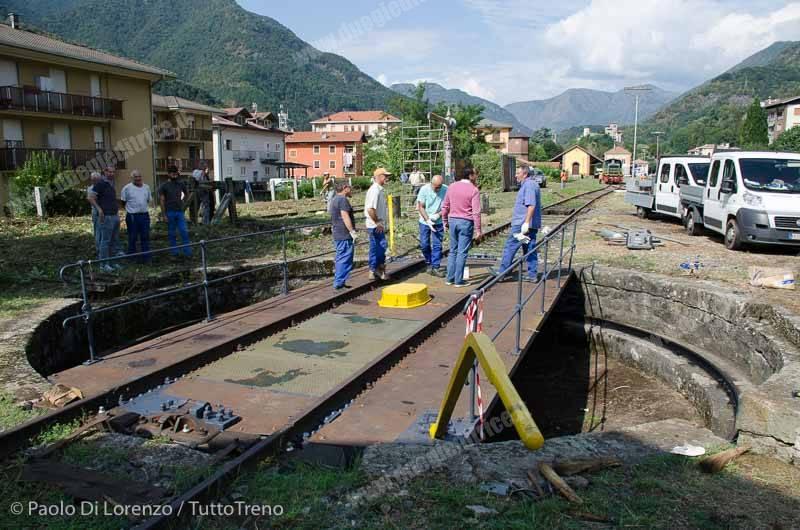 RFI-Piattaforma_girevole-VaralloSesia-2016-08-31-DiLorenzoP-DLP_5859_tuttoTRENO_wwwduegieditriceit