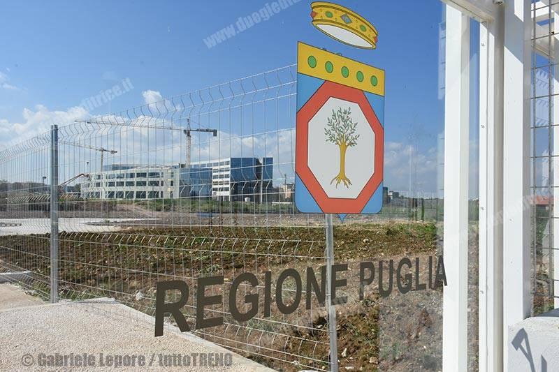 RFI-inaugurazione_fermata_Bari_Torre_Quetta-2016-09-29-Lepore_Gabriele-DSC_1997_tuttoTRENO_wwwduegieditriceit