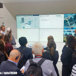 Siemens-InnoTrans2016-Berlino-2016-09-19-BruzzoM_4