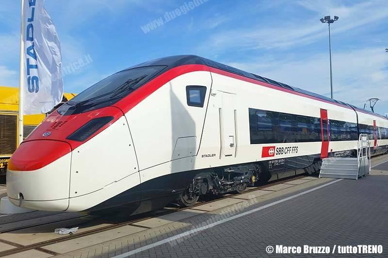 Stadler-SBB-EC250-InnoTrans2016-Berlino-2016-09-19-BruzzoM_1