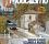 tuttoTRENO Modellismo 67 – settembre 2016