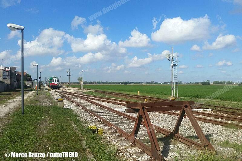 FER-ALn668_xxxx-AperturaLineaPortomaggioreDogato-StazioneDogato-2016-10-04-BruzzoM_01