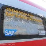 FS-SAP-EventoMuseoPietrarsa-ETR400_036-2016-09-29-BertagninA_007_tuttoTRENO_wwwduegieditriceit