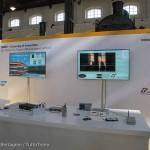 FS-SAP-EventoMuseoPietrarsa-ETR400_036-2016-09-29-BertagninA_041_tuttoTRENO_wwwduegieditriceit