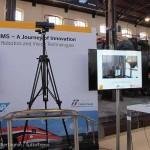 FS-SAP-EventoMuseoPietrarsa-ETR400_036-2016-09-29-BertagninA_044_tuttoTRENO_wwwduegieditriceit