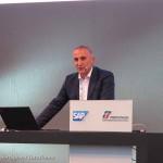FS-SAP-EventoMuseoPietrarsa-ETR400_036-2016-09-29-BertagninA_081_tuttoTRENO_wwwduegieditriceit