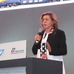 FS-SAP-EventoMuseoPietrarsa-ETR400_036-2016-09-29-BertagninA_106_tuttoTRENO_wwwduegieditriceit