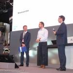 FS-SAP-EventoMuseoPietrarsa-ETR400_036-2016-09-29-BertagninA_131_tuttoTRENO_wwwduegieditriceit