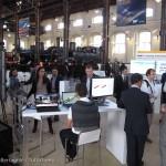 FS-SAP-EventoMuseoPietrarsa-ETR400_036-2016-09-29-BertagninA_264-tuttoTRENO-wwwduegieditriceit