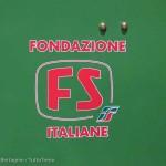 FS-SAP-EventoMuseoPietrarsa-ETR400_036-2016-09-29-BertagninA_369-tuttoTRENO-wwwduegieditriceit