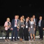 FS-SAP-EventoMuseoPietrarsa-ETR400_036-2016-09-29-BertagninA_384-tuttoTRENO-wwwduegieditriceit