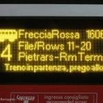 FS-SAP-EventoMuseoPietrarsa-ETR400_036-2016-09-29-BertagninA_423-tuttoTRENO-wwwduegieditriceit