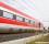 Corsa prova con stampa e autorità sulla nuova Treviglio–Brescia AV/AC