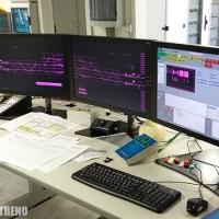 ACC-M, omologato in Polonia il sistema di segnalamento multistazione di Sirti