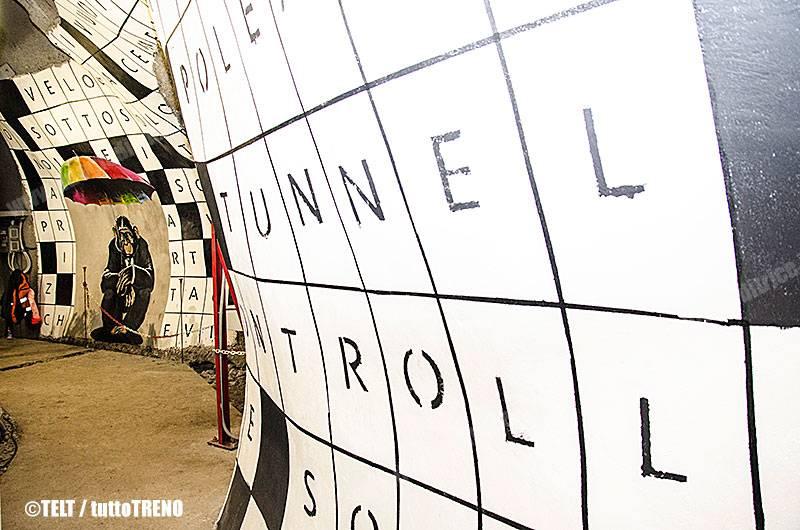 TELTtunnelArtWork2