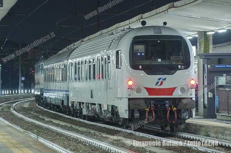 Trenitalia-semipilota-Z1-nuovo-tipo-Torino-Lingotto-2016-10-20-EmanueleBufano-(11)_tuttoTRENO_wwwduegieditriceit