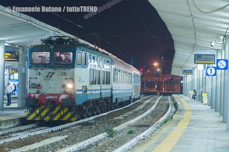 Trenitalia-semipilota-Z1-nuovo-tipo-Torino-Lingotto-2016-10-20-EmanueleBufano-(22)_tuttoTRENO_wwwduegieditriceit