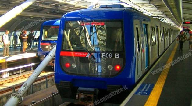 Bombardier rafforza il ruolo nello sviluppo della mobilità ferroviaria sudamericana