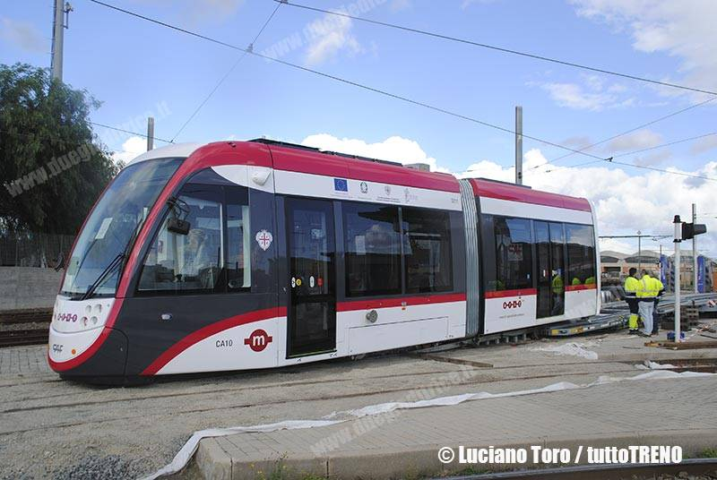 ARST-CA10-Tram_CAF-2016-11-10-ToroLuciano-DSC_1728_tuttoTRENO_wwwduegieditriceit