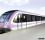 Alstom fornirà sistemi di trazione e di monitoraggio e controllo dei treni per la linea 10 di Shangai