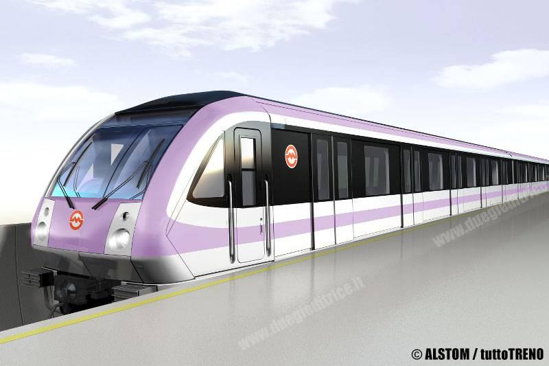 Alstom-Shanghai_L10_proposition_D_variante_2008_05_21