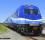 Bombardier si aggiudica un contratto di manutenzione con AMT