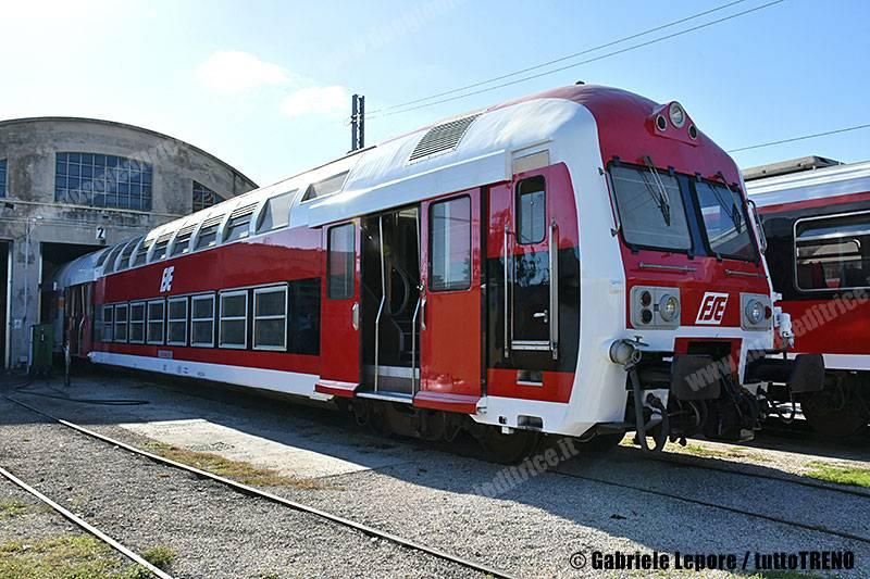 FSE-npAB_772-Bari_Sud_Est-2016-10-31-Lepore_Gabriele-DSC_2697