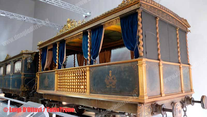 TrenoPapaPioIX-MuseoMartini_del_Comune_di_Roma-Roma-2016-01-05-DOttaviLuigi-02_tuttoTRENO_wwwduegieditriceit
