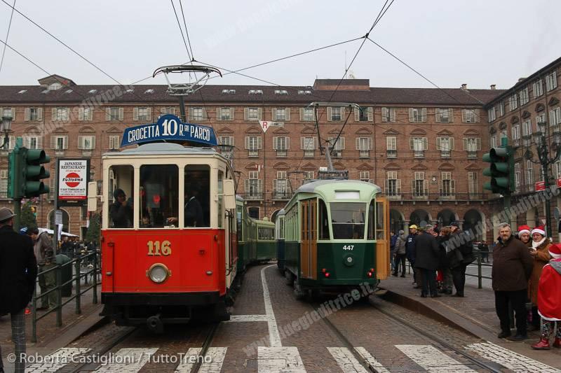 ATM-117-ACEGAT-447-Torino-2016-12-04-CastiglioniRoberta-DSCN7727_tuttoTRENO_wwwduegieditriceit