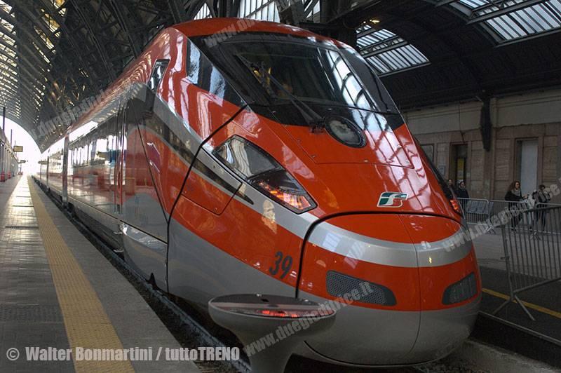 AV_AC-Milano-Brescia-inaugurazioneaperturalinea-2016-12-10-BonmartiniWalter-3_tuttoTRENO_wwwduegieditriceit