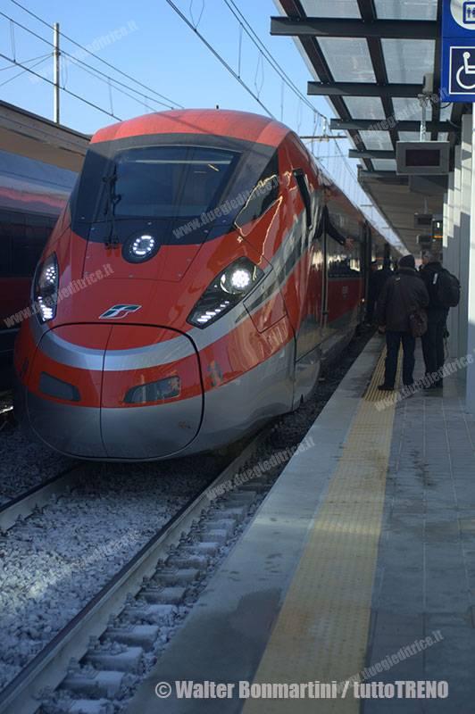 AV_AC-Milano-Brescia-inaugurazioneaperturalinea-2016-12-10-BonmartiniWalter-4_tuttoTRENO_wwwduegieditriceit