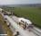 Alstom ottiene la certificazione EBA per la soluzione di piattaforma in cemento armato