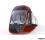 Alstom e Colas Rail forniranno apparecchiature di alimentazione per il tram di Nizza