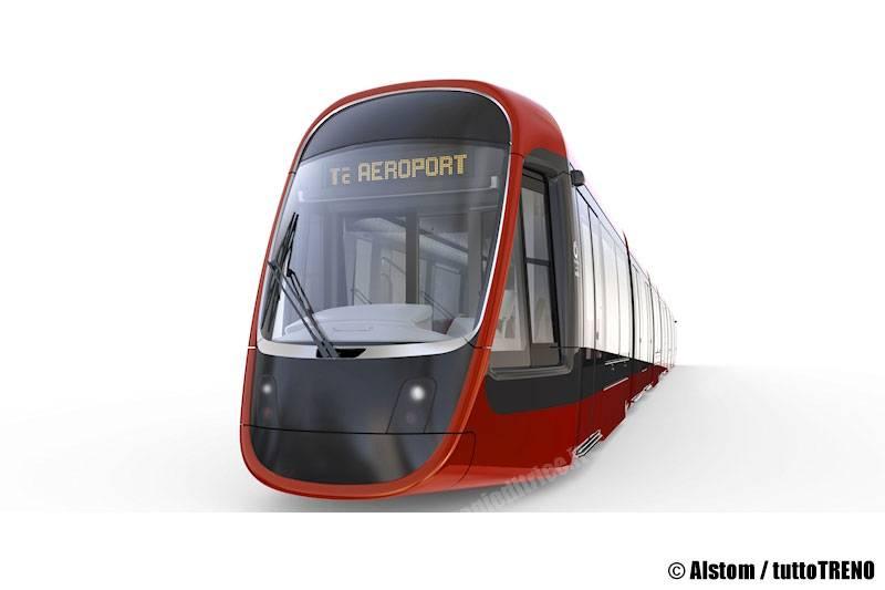 Alstom-TramCitadisX05-Nizza-2016-12-21_1