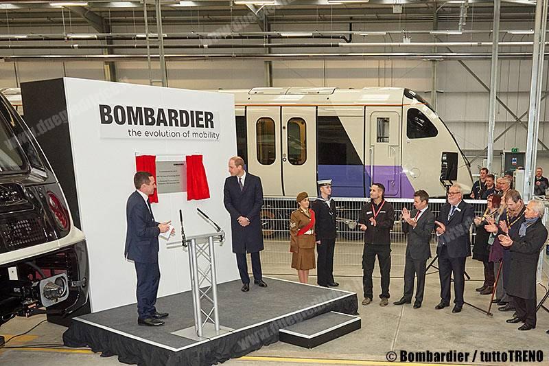 Bombardier-VisitaDucaCambridgeStabilimentoDerby-2012-11-30_2