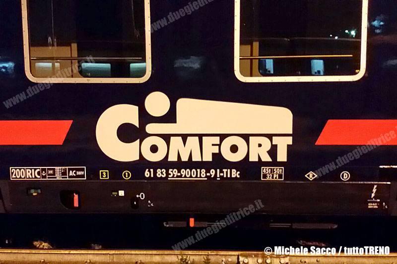 Carrozza61835990018_9-NuovaLivreaIntercityNotteComfort-2016-12-08-SaccoMichele_1
