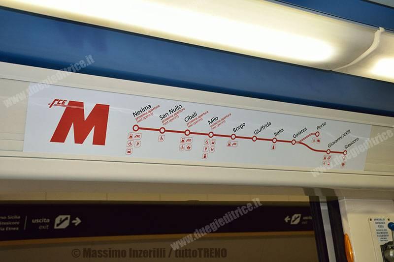 FCE-M-88_01-metropolitanaCatania-stazioneStesicoro-Catania-2016-12-20-InzerilliMassimo_DSC_3639_tuttoTRENO_wwwduegieditriceit