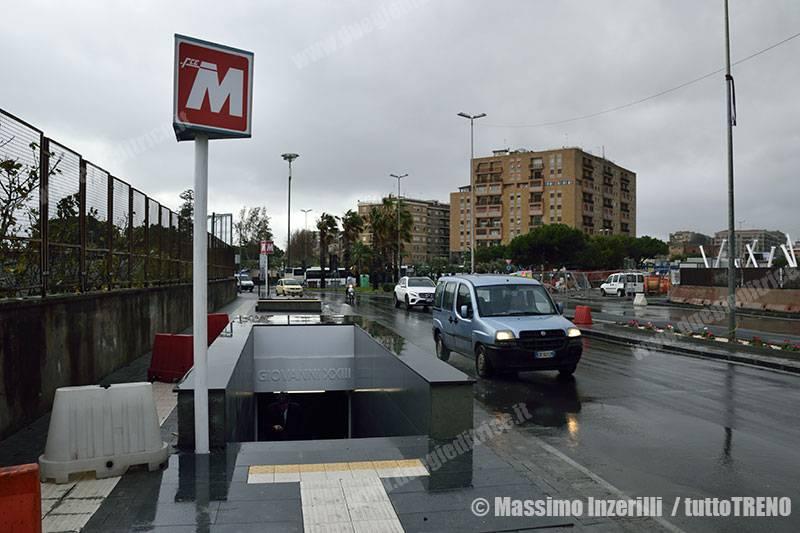 FCE-accessometroGiovanniXXIII-Catania-2016-12-20-InzerilliMassimo_DSC_3628_tuttoTRENO_wwwduegieditriceit