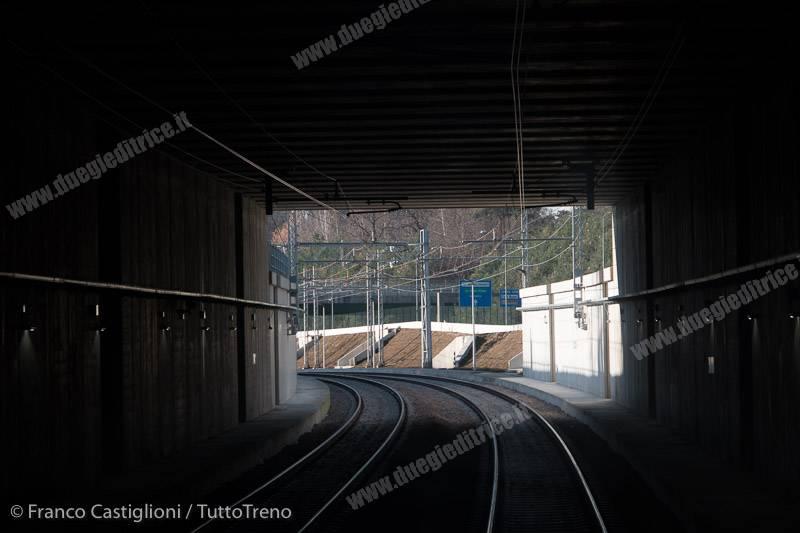 FNM-InaugurazioneMalpensaTerminal1_MalpensaTerminal2-Malpensa-2016-12-06-CastiglioniFranco-IMG_1795_tuttoTRENO_wwwduegieditriceit