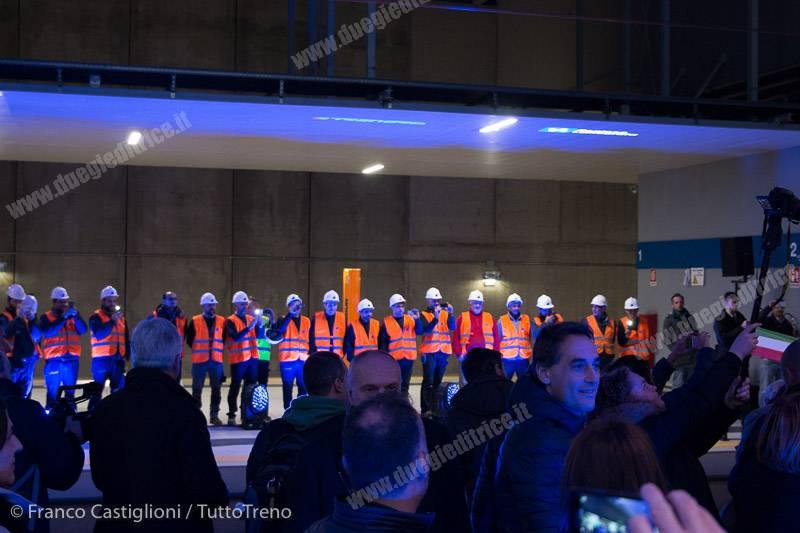FNM-InaugurazioneMalpensaTerminal1_MalpensaTerminal2-Malpensa-2016-12-06-CastiglioniFranco-IMG_1801_tuttoTRENO_wwwduegieditriceit