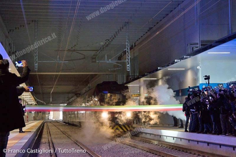 FNM-InaugurazioneMalpensaTerminal1_MalpensaTerminal2-Malpensa-2016-12-06-CastiglioniFranco-IMG_1806_tuttoTRENO_wwwduegieditriceit
