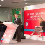 FNM-InaugurazioneMalpensaTerminal1_MalpensaTerminal2-Malpensa-2016-12-06-CastiglioniFranco-IMG_1818_tuttoTRENO_wwwduegieditriceit