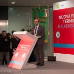 FNM-InaugurazioneMalpensaTerminal1_MalpensaTerminal2-Malpensa-2016-12-06-CastiglioniFranco-IMG_1819_tuttoTRENO_wwwduegieditriceit
