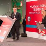 FNM-InaugurazioneMalpensaTerminal1_MalpensaTerminal2-Malpensa-2016-12-06-CastiglioniFranco-IMG_1821_tuttoTRENO_wwwduegieditriceit